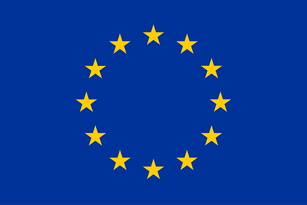 The European Union Logo