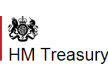 her majesty-treasury